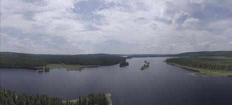 Matte Drone 2.jpg