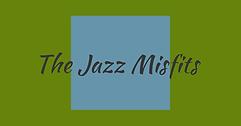 misfits logo best.png