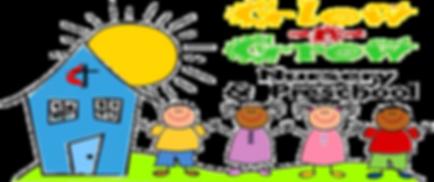 Nursery logo transparent.png