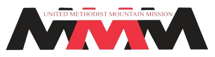 Mountain Mission logo transparent.png