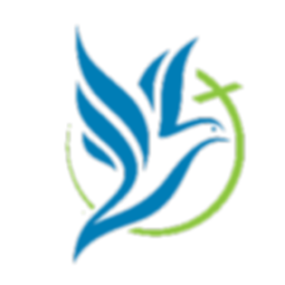 KYUMCH logo transparent.png