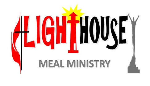 LSM MEAL LOGO with glow.jpg