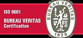 iso-9001-bureau-veritas-logo-03439E9B3E-