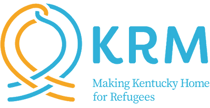 KRM logo transparent.png