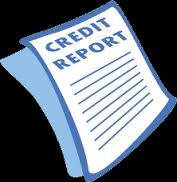 Your Credit Report! How do you read it?