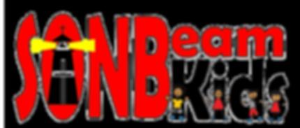 SONBeam Kids logo transparent.png