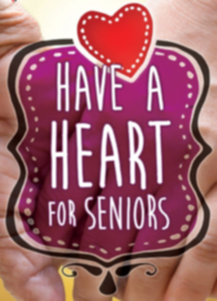 Have%20a%20heart%20for%20seniors%20logo_