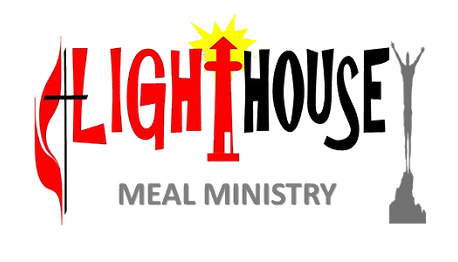 LSM MEAL LOGO with glow transparent.png