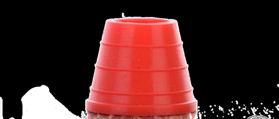 Kopfdichtung rot