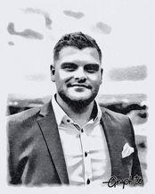 Jannik Ohlig