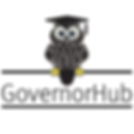governorhub_square_white_new_lg.png