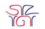 Syzygy - logo
