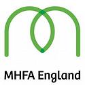 MFHA-ENGLAND-9cm-x-9cm.png