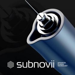 SUBNOVII (4).png