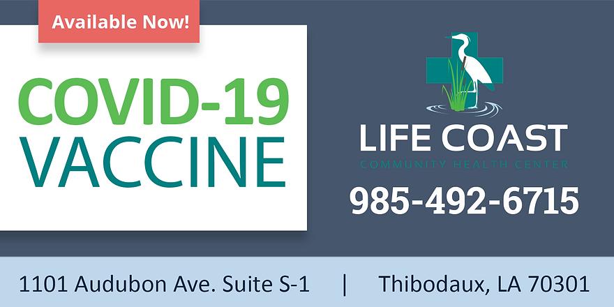 Covid Vaccine LifeCoastBillboard.png