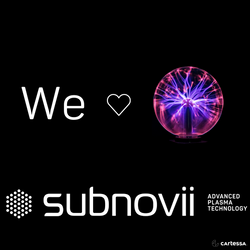 SUBNOVII (8).png