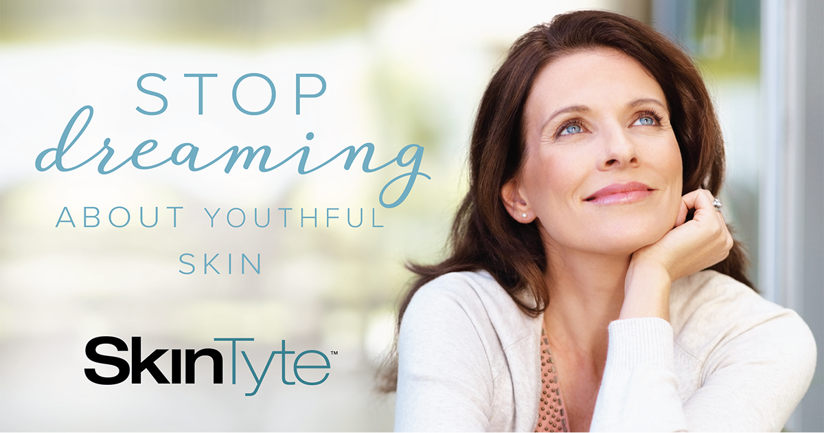 SkinTyte_StopDreaming_Ad_July_19_FB_FINA