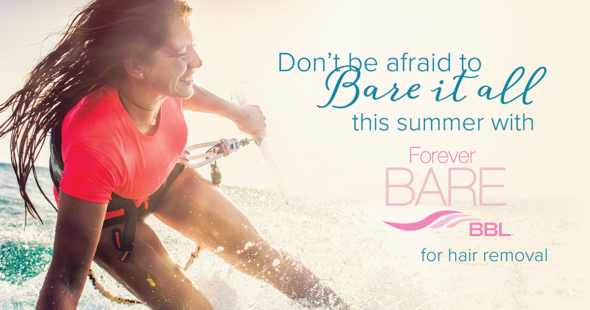 ForeverBare_Ad_Summer_19_Surf_FB_r1.png