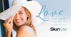 SkinTyte_LoveSkin_Ad_July_19_FB_FINAL.pn