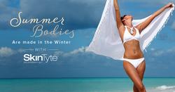 SkinTyte in Winter Facebook.png