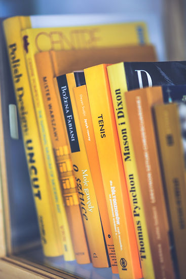 only-yellow-books-5946.jpg