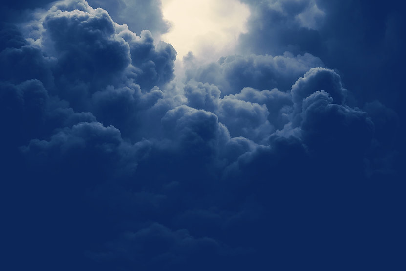 atmosphere-blue-cloud-clouds-601798.jpg
