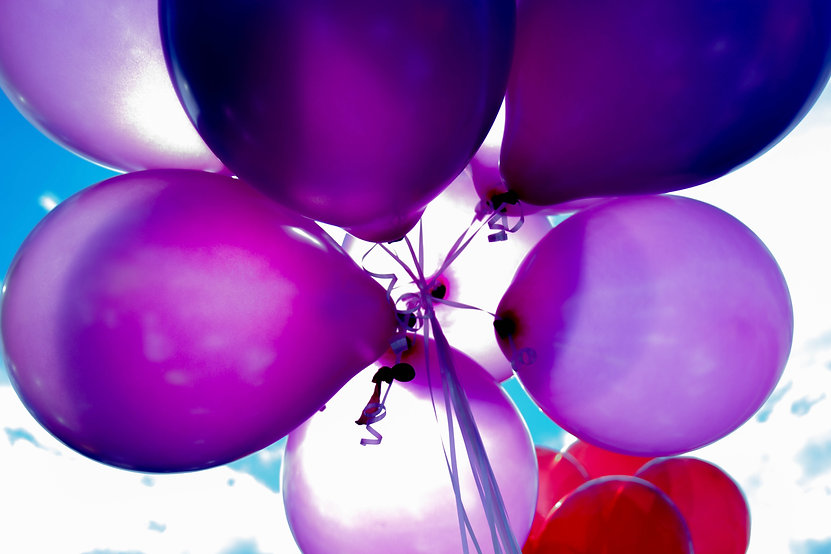 purple-and-red-balloons-234196.jpg