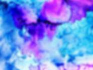 purple-and-blue-painting-3080654.jpg