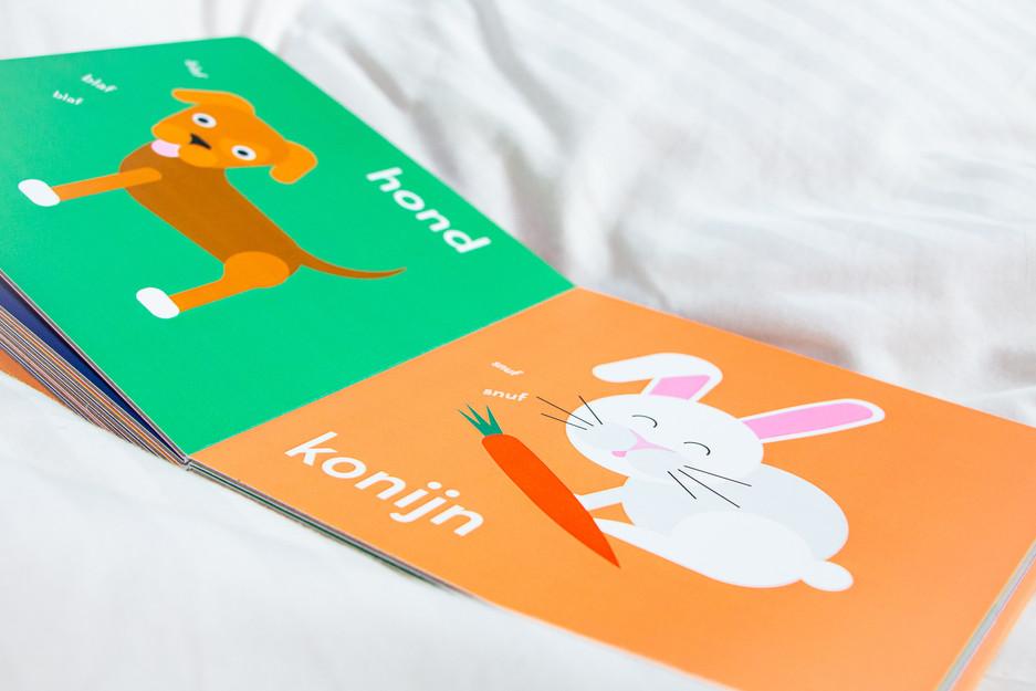 Kinderboekje-sanne-neuteboom-08.jpg