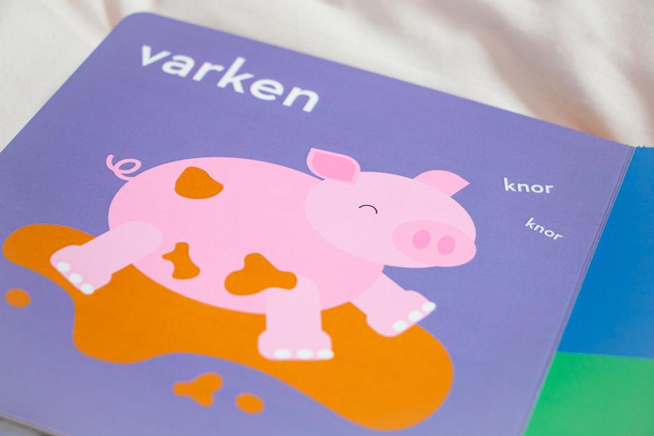 Kinderboekje-sanne-neuteboom-05.jpg