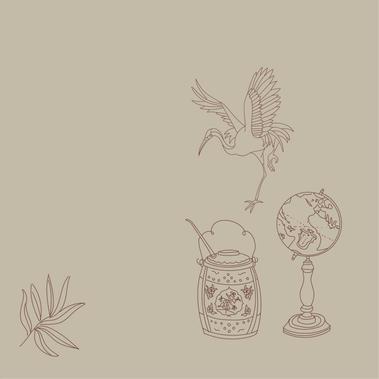Souvenir-illustratie-sanneneuteboom