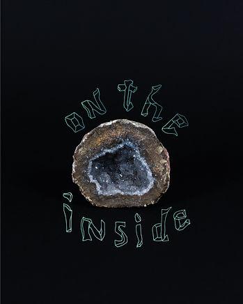 On the inside_sanneneuteboom.jpg