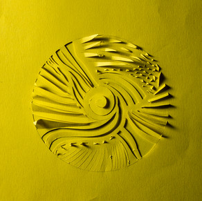 Papercut_sanneneuteboom-2.jpg