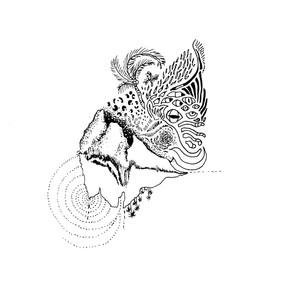 Illustraties-sanneneuteboom-07.jpg