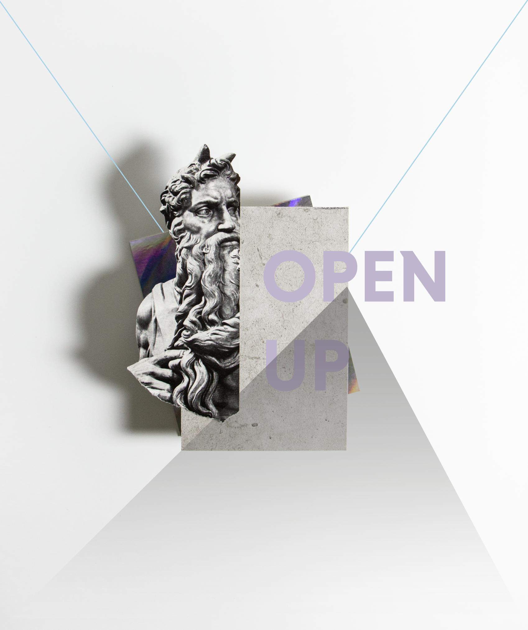 Open-up_sanneneuteboom