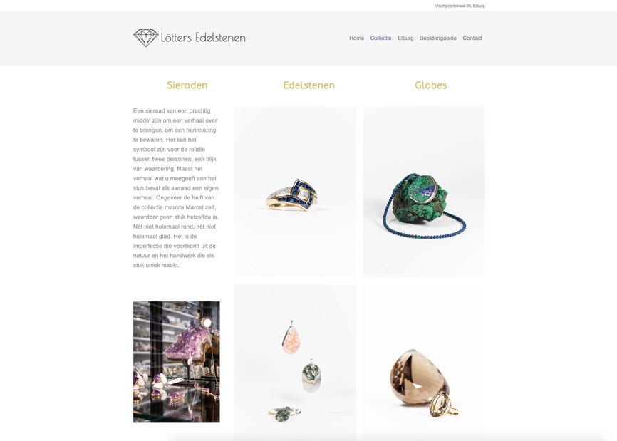 Lottersedelstenen_website_2_sanneneutebo