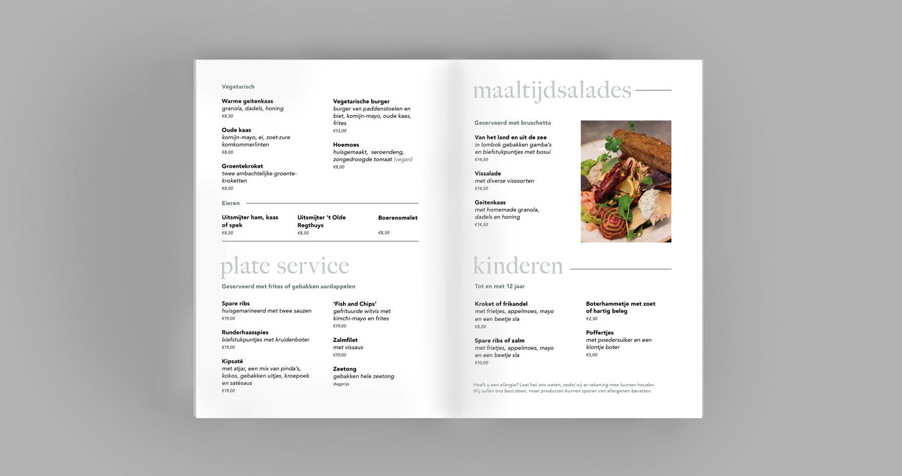 OR_lunchkaart_mockup__3_sanneneuteboom.j