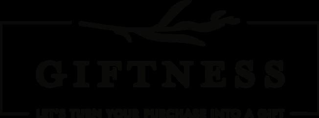 Giftness-logo-sanneneuteboom.png