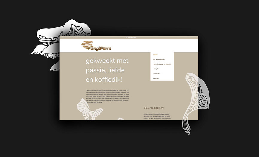 Fungifarm_webdesign_sanneneuteboom.jpg