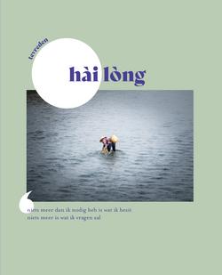 Hai Long