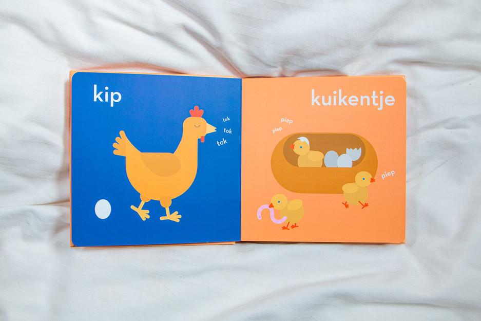 Kinderboekje-sanne-neuteboom-04.jpg