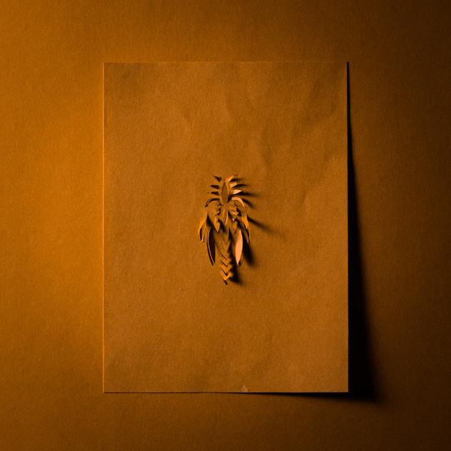 Papercut_sanneneuteboom-1.jpg