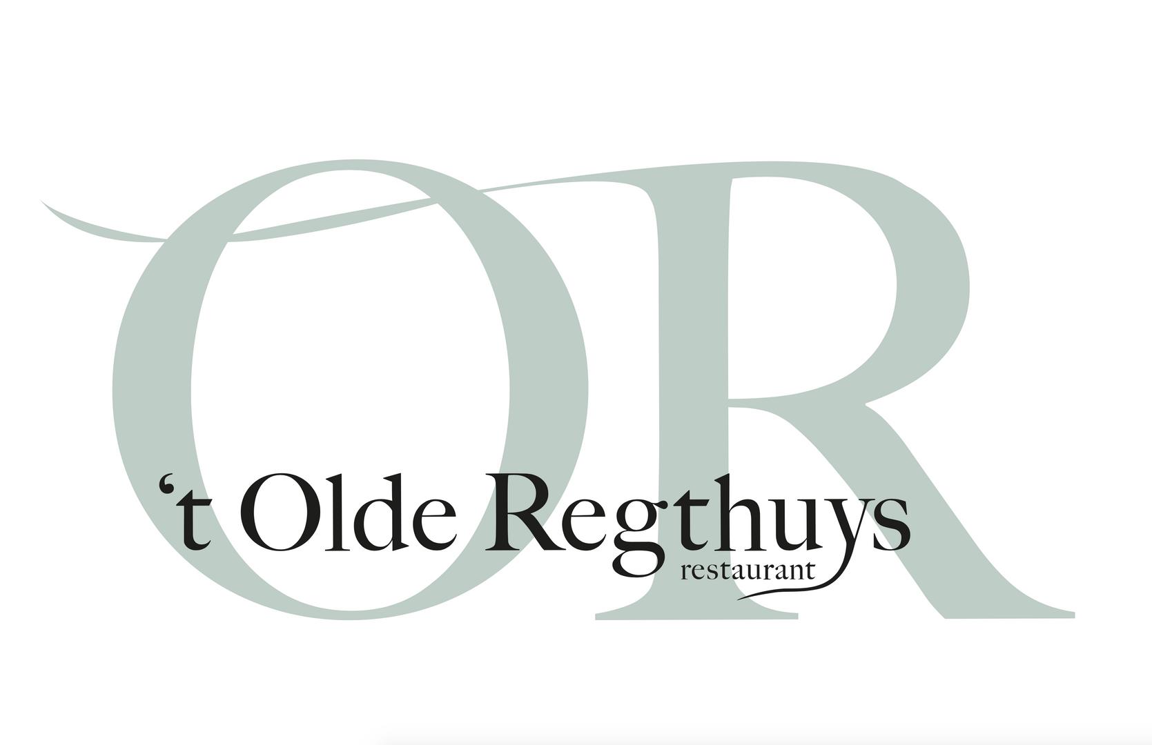 Olderegthuys_logo_sanneneuteboom.png