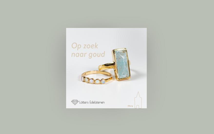 Goudenboekje-lotters-sanneneuteboom-9.png