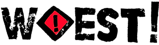 logo-woest-full-header.png