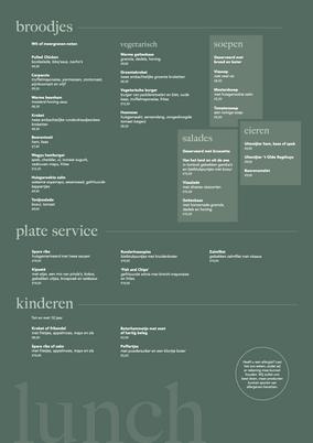olderegthuys_menukaarten_lunch_sanneneut