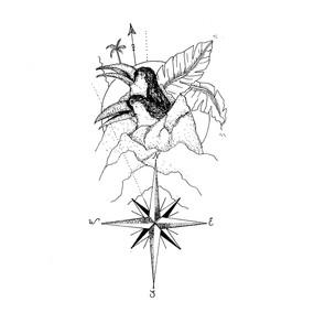 Illustraties-sanneneuteboom-18.jpg