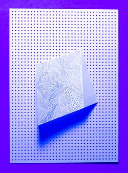 Graphic blue_sanneneuteboom