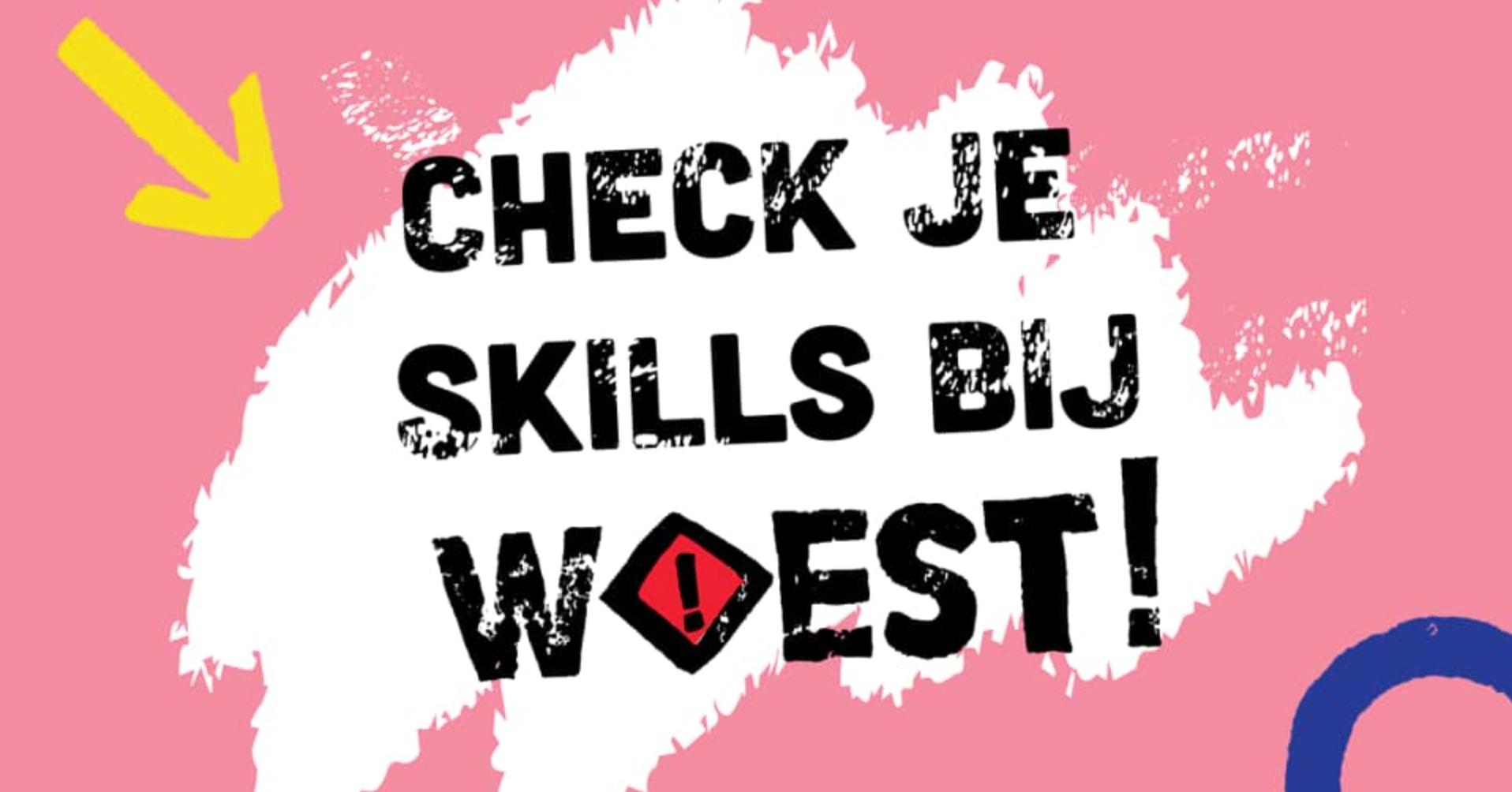 Festivalwoest_checkjeskills_fb.png
