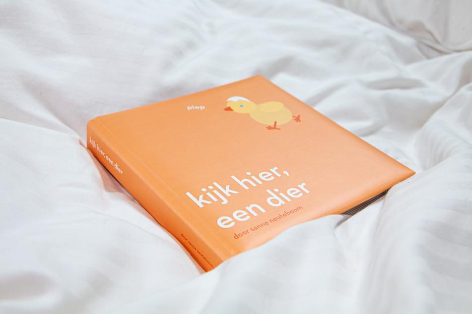 Kinderboekje-sanne-neuteboom-01.jpg